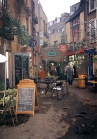 London1_1